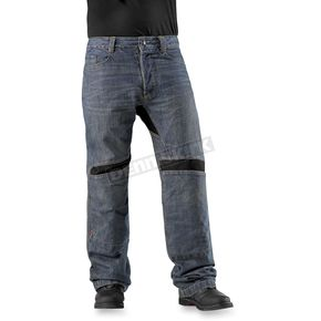 Icon Victory Riding Pants - 2821-0315