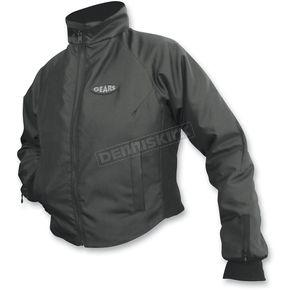 Gears Womens Gen X-3 Warm Tek Jacket - 100238-1-S