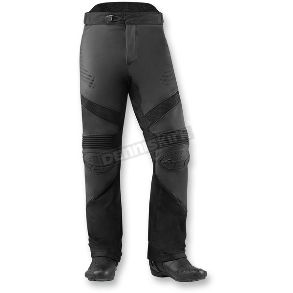 Icon Stealth Hypersport Pants - 2811-0357