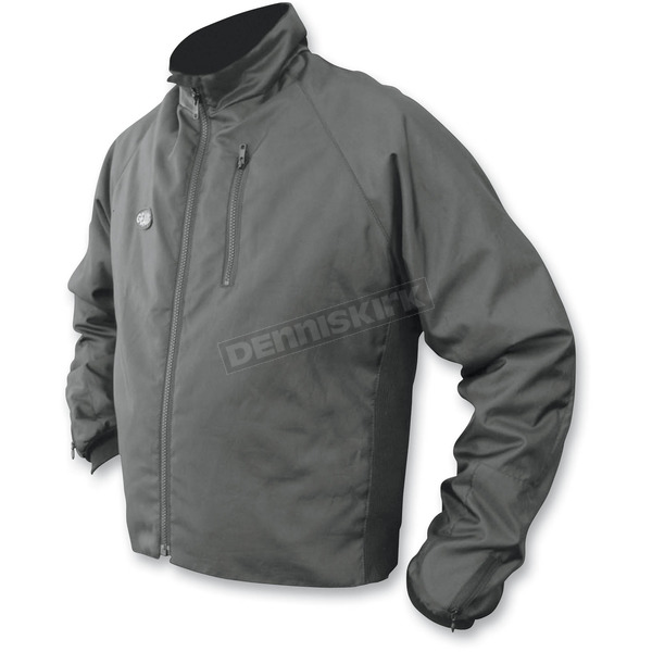 Gears Mens Gen X-3 Warm Tek Jacket - 100237-1-S