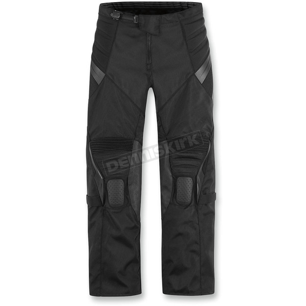 Icon Stealth Overlord Resistance Pants - 2821-0647