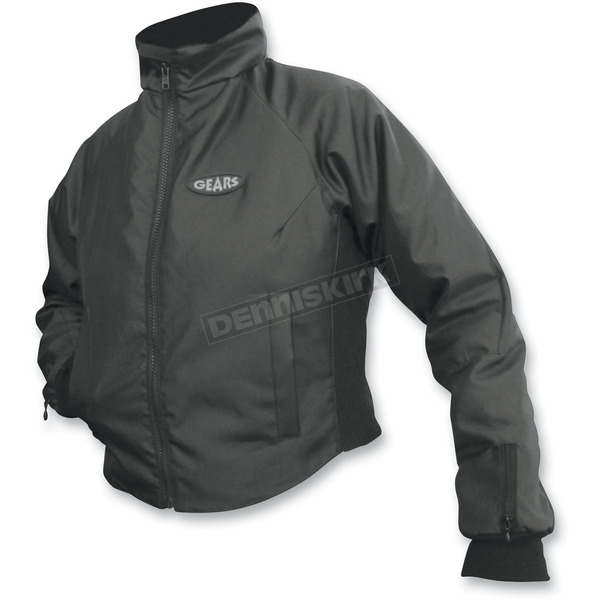 Gears Womens Gen X-3 Warm Tek Jacket - 100238-1-M