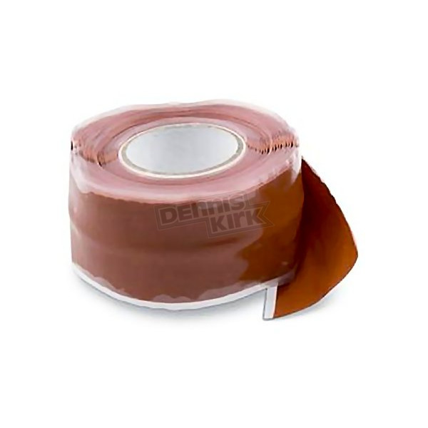 Bluhm Enterprises X-Treme Tape - 648559101413