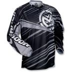 Stealth M1 Jersey - 29103026