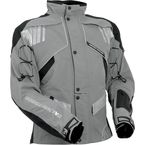 Stealth Monarch Pass Jacket - 29200372