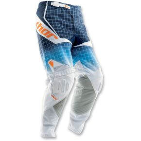Thor Grid Core Pants - 2901-2931