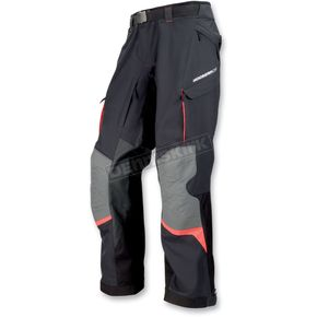 Moose Monarch Pass Waterproof Pants - 29013091