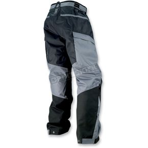Moose Expedition Pants - 29013101