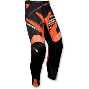Moose Orange M1 Pants - 29014268