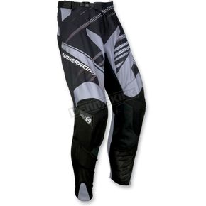 Moose Stealth M1 Pants - 29014284