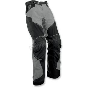 Moose Stealth Expedition Pants - 29014353