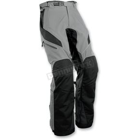 Moose Stealth Monarch Pass Pants - 29014364