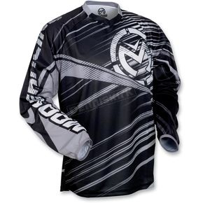 Moose Stealth M1 Jersey - 29103027