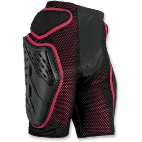 Alpinestars Bionic Freeride Shorts - 650707-13-XL