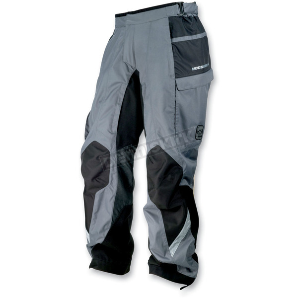 Moose Expedition Pants - 29013094