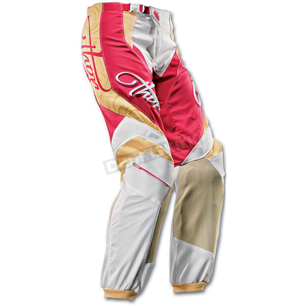 Thor Womens Phase S8 Pants - 2902-0077
