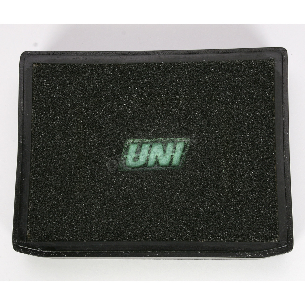 UNI Direct Factory Replacement Air Filter NU-7303
