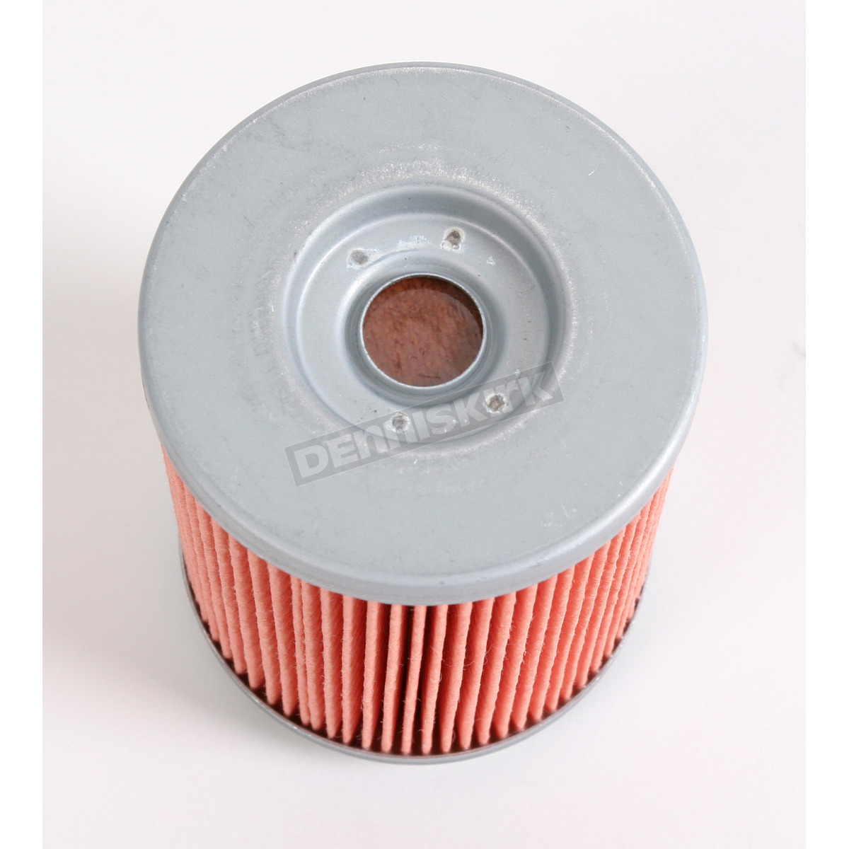 K/&N OIL FILTER 2011-2014 Outlander Max 650 CAN-AM KN-152