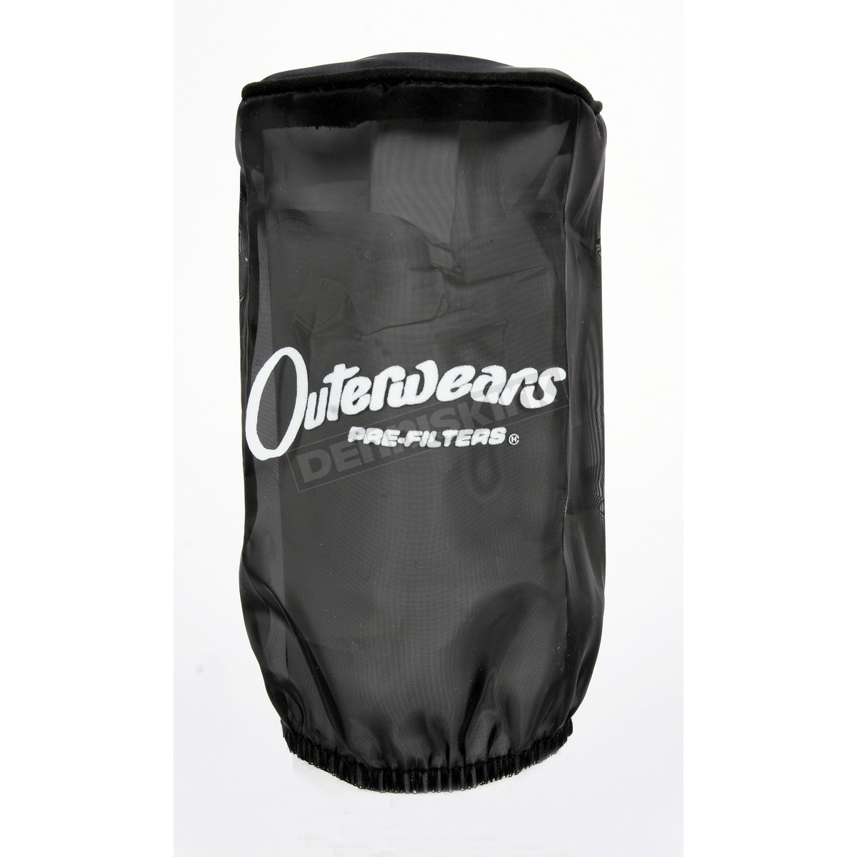 Black Outerwears 20-1267-01 Water Repellent Pre-Filter