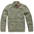 Fatique Psycom Jacket - 103311000610AM
