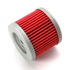 Performance Gold Oil Filter - KN-131