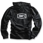 100% Hoodies & Sweatshirts