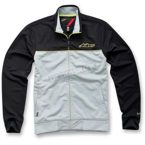 Alpinestars Tracnology Jacket - 1013-1100010L