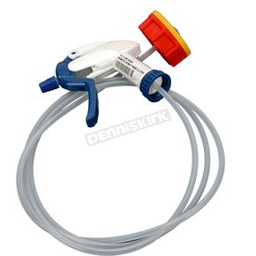 S100 5 Liter Remote Spray Hose - 10005S