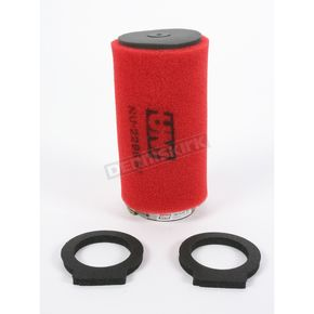 UNI Two Stage Competition Air Filter - NU-2295ST