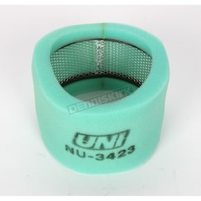 UNI Air Filter Elements - NU-3423