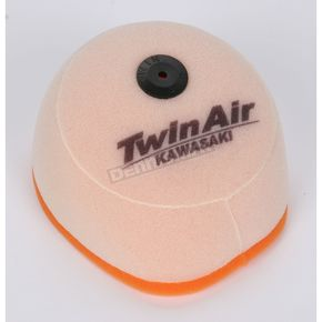 Twin Air Foam Air Filter  - 151112