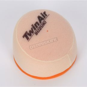 Twin Air Foam Air Filter  - 153108
