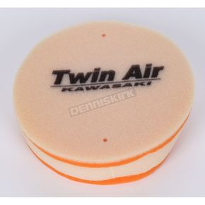 Twin Air Foam Air Filter  - 151103