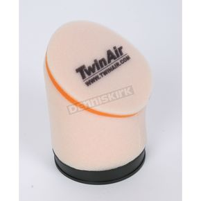 Twin Air Foam Air Filter - 150902