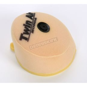 Twin Air Foam Air Filter  - 150102