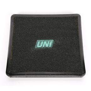 UNI Factory Replacement Air Filter - NU-7304