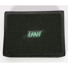 UNI Factory Air Filter - NU-7303