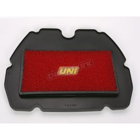 UNI Factory Air Filter - NU-4116