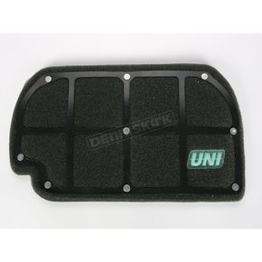 UNI Factory Replacement Air Filter - NU-2376