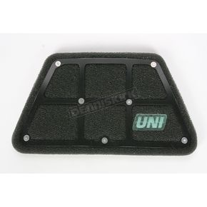 UNI Factory Air Filter - NU-2377
