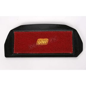 UNI Factory Air Filter - NU-3234