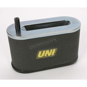 UNI Factory Replacement Air Filter - NU-3235