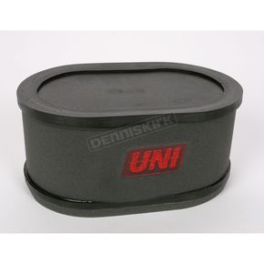 UNI Factory Air Filter - NU-2475
