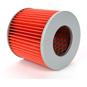 Emgo Air Filter - 12-43930