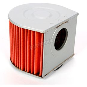 Emgo Air Filter - 12-43940
