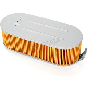 Emgo Air Filter - 12-90300