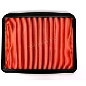 Emgo Air Filter - 12-90330