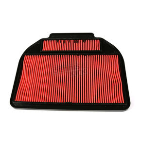 Emgo Air Filter - 12-90510