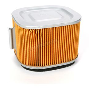 Emgo Air Filter - 12-92610