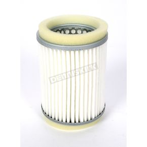 Emgo Air Filter - 12-92700